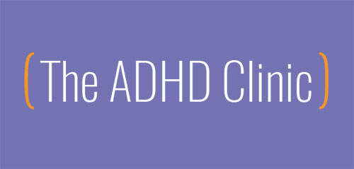 the adhd clinic for attention deficit hyperactivity disorder